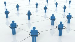 McKinsey Outlines Actual Progress the Digitization