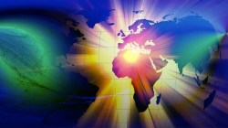New Supply Chain Tool Predicts Risk