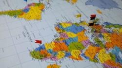World Bank: Pickup Trade and Manufacturing