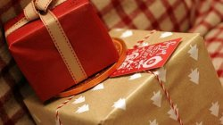 NRF: Retail Imports Up Holiday Shopping