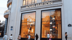Luxury Brands Advised Reassess Physical Store