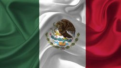Mexico, EU Move Ahead with Free-Trade