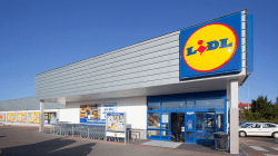 JC Penney, Lidl and Stage Stores