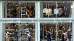 G-III 'Power Brands' Bolster Results, Retail