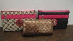 USTR Cites Progress on Global Counterfeiting,