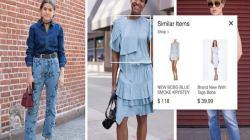 Buying Outside of the Bricks: Shopping