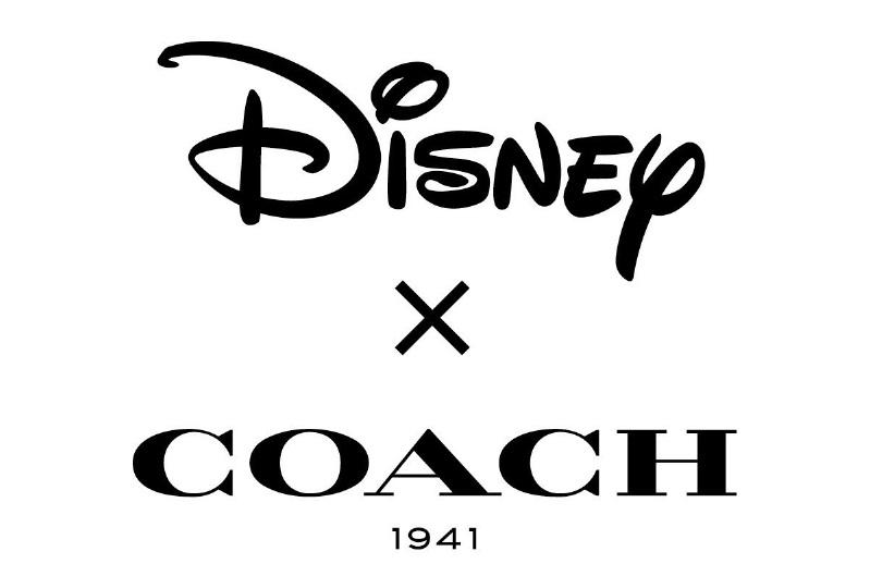 Disney and Coach Debut Mickey Mouse Collection (PRNewsFoto/PMK*BNC)
