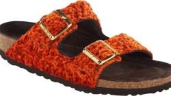 Birkenstock Leads Sandal Sales Independent Retailers