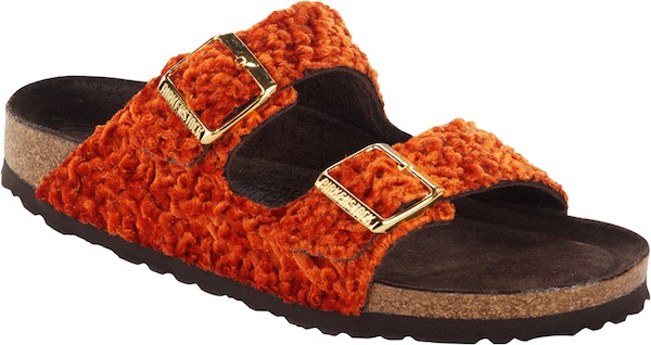 """62c78e3551cb Forget Normcore  Birkenstock CEO Says People """"Just Want to Get Real ..."""