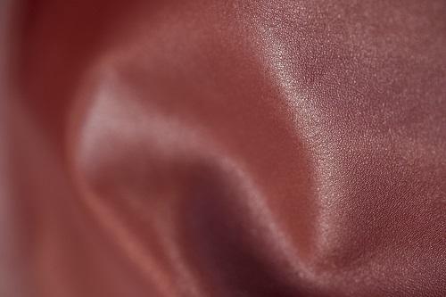 8-siddik-leather-works