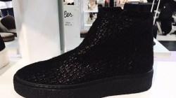 What's Next Women's Fashion Sneakers
