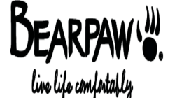 Bearpaw Launches Holiday Donation Campaign