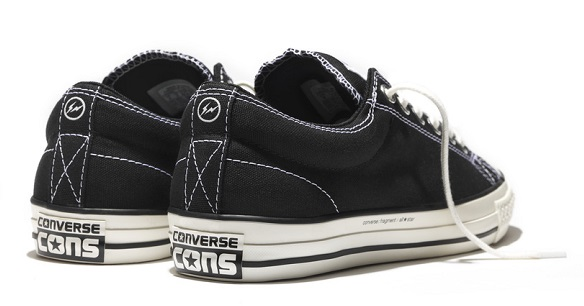 Converse_Cons_Fragment_Design_-_Black_Back_detail