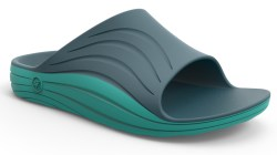 Superfeet Debuts Customized Recovery Slides