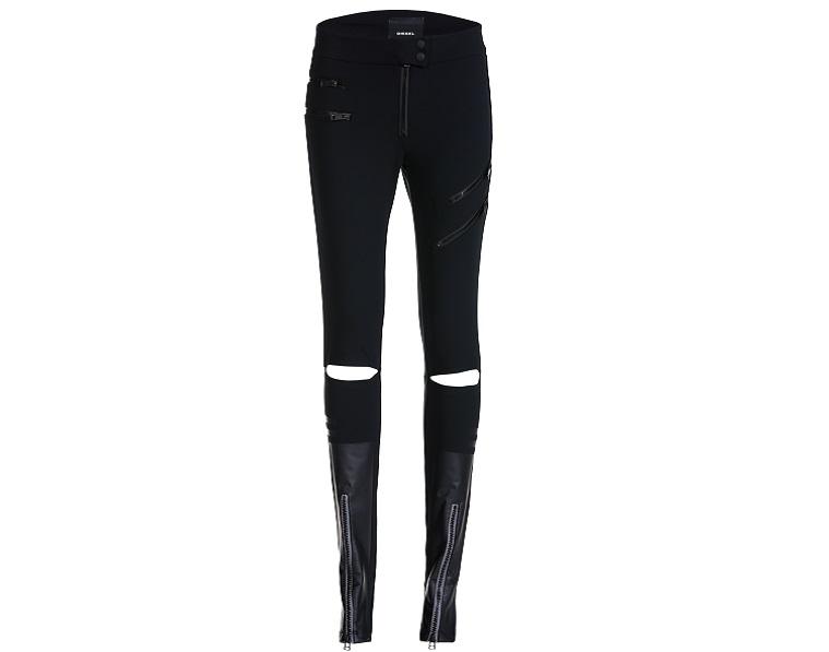 DIesel x leggings