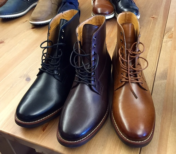 11414ed550 First Look: JackThreads First In-House Shoe Collection – Sourcing ...