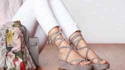 Klik Wants Connect Fashion with Comfort