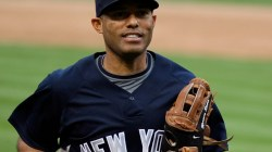 OrthoLite Signs Mariano Rivera Pitchman