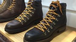 Pikolinos Sets Up Shop Florence