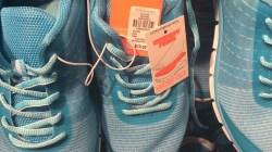Instagram Proves Instrumental in Primark Sales