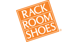 Rack Room Shoes App Boost Omnichannel