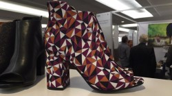 Shoe of the Day: Seven Dials
