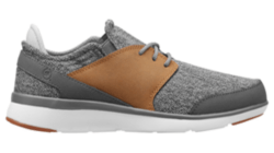 Insole Brand Superfeet Debuts Lifestyle Footwear