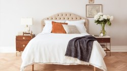 Bedding Sector Benefits From Innovation and