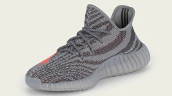 What is the Most Valuable Sneakers