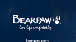 Bearpaw Debuts New Female-Focused Television Campaign