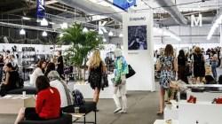 Capsule Women's Join With Paris Sur