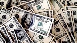 Report Reveals Trends Post-Recession Consumer Spending