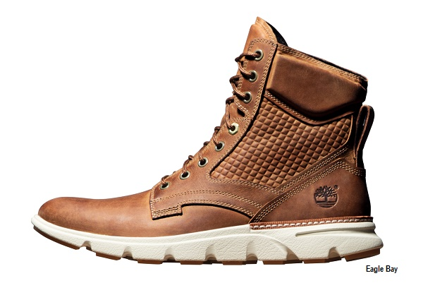 a190bf692d0 Timberland's Earthkeepers Collection Turns 10 – Sourcing Journal