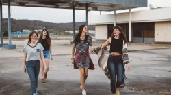 Getting Know Gen Z Consumers