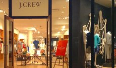 J.Crew to Refocus Strategy in Hopes of Returning to Profitability
