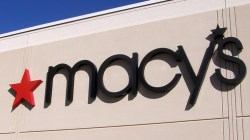 Macy's CEO Terry Lundgren Step Down