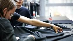 Munich Fabric Start Highlights New Denim