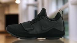 US Customs Seizes $54K Counterfeit Nike