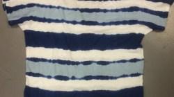 BPD Washhouse Acquires NYC Textiles Inc