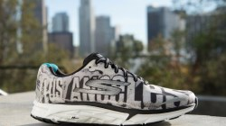 Skechers Achieves New Quarterly Sales Record
