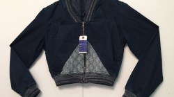 12 Must-See Jackets Denim Première Vision