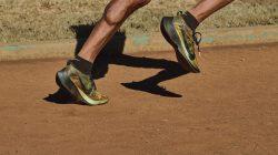 Flyprint, Nike, technology