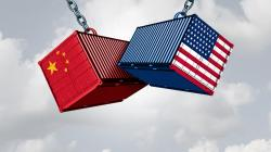 Is it Trade War Yet? Trump