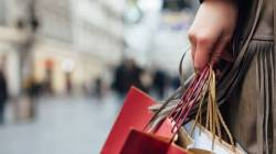 Retail Apparel Prices Fall March Stores