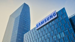Samsung is mulling how blockchain could