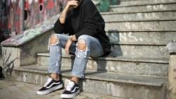 "Teens ""Champion"" '90s Streetwear Revival Nike"