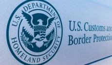 Feds Settle Suit With Byer California Over Evading Customs Duties