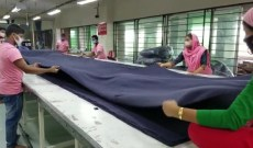 Strikes at 50 Factories and One Port in Bangladesh Hamper Garment Supply Chain