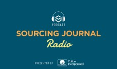 Sourcing Journal Podcast: Episode 11 The Making of a Consumer Brand in Today's Climate