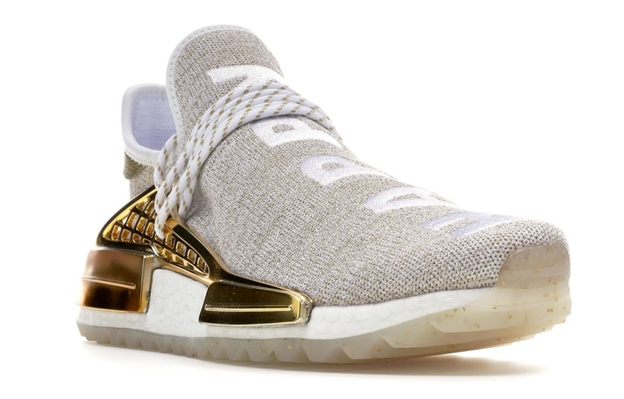 Most Valuable Sneakers